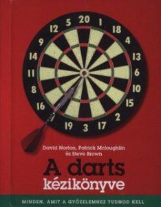 A darts kézikönyve
