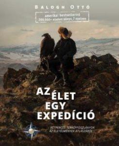 Az élet egy expedíció