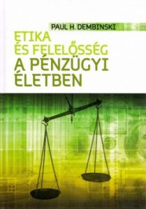 Etika és felelősség a pénzügyi életben