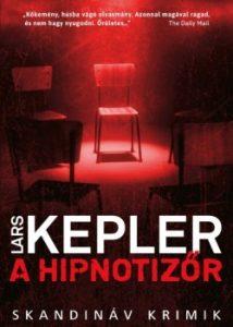 A hipnotizőr