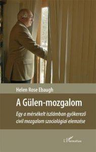 A Gülen-mozgalom