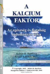 A kalcium faktor