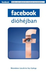 Facebook dióhéjban