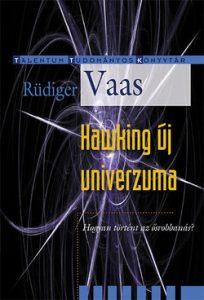 Hawking új univerzuma