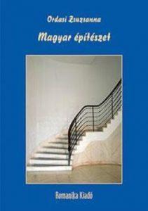 Magyar építészet