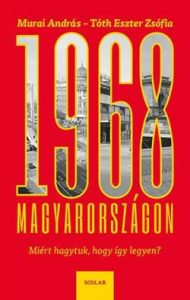 1968 Magyarországon