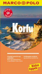 Korfu (Marco Polo)