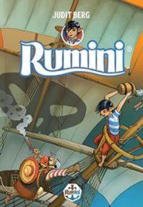 Rumini - angol