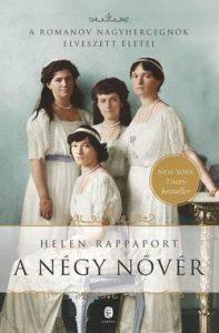 A négy nővér