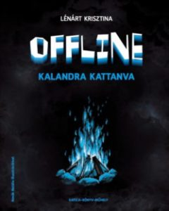 Offline - Kalandra kattanva