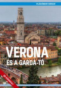 Verona és a Garda-tó