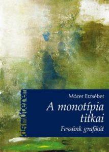 A monotípia titkai