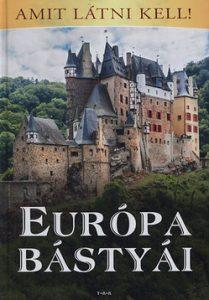 Európa bástyái