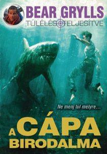 A cápa birodalma