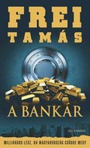 A Bankár