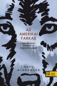Az amerikai farkas