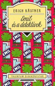 Emil és a detektívek (tdk)