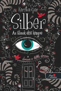 Silber - Az álmok első könyve