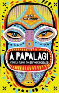 A papalagi