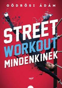 Street workout mindenkinek