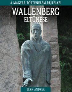 Wallenberg eltűnése