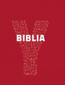 Y-Biblia - Ifjúsági biblia