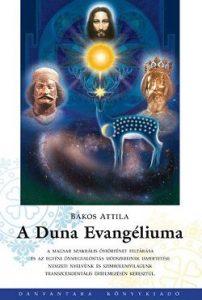 A Duna Evangéliuma