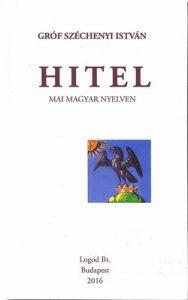 HITEL mai magyar nyelven