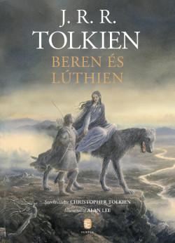 Beren és Lúthien