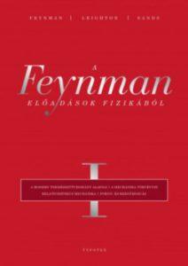 A Feynman előadások fizikából I.