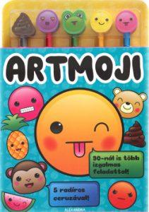 Artmoji