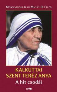 Kalkuttai Szent Teréz Anya