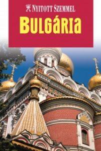 Nyitott szemmel: Bulgária