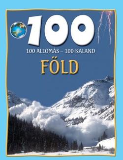 100 állomás-100 kaland Föld