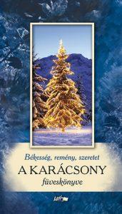 A Karácsony füveskönyve