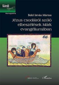 Jézus csodáiról szóló elbeszélések