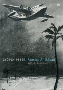 Faustus Afrikában
