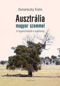 Ausztrália magyar szemmel