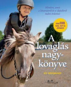 A lovaglás nagykönyve