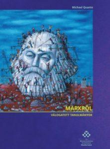 Marxról - Válogatott tanulmányok