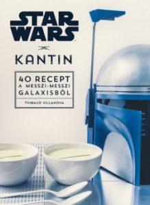 Star Wars - Kantin