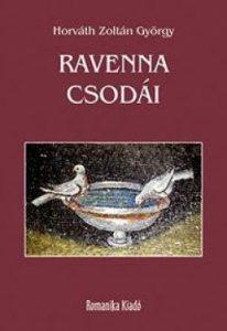 Ravenna csodái