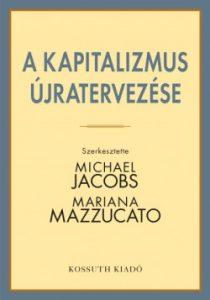 A kapitalizmus újratervezése