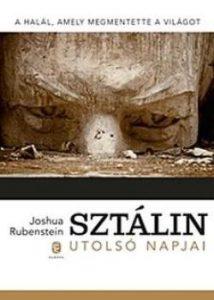 Sztálin utolsó napjai