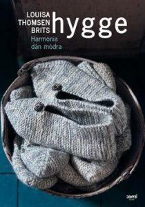 Hygge - Harmónia dán módra