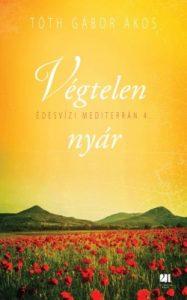 Végtelen nyár - Édesvízi mediterrán 4.