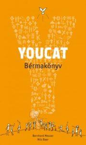 YOUCAT - Bérmakönyv