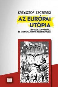 Az Európai utópia