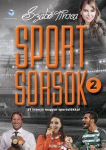 Sportsorsok 2.