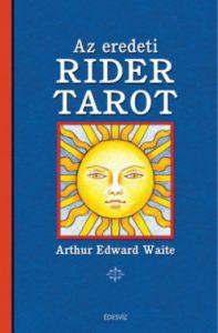 Az eredeti Rider Tarot